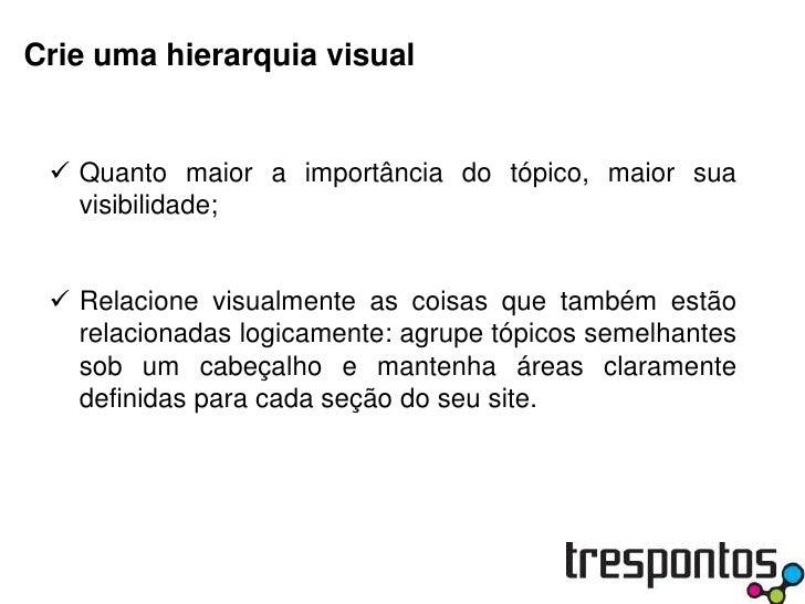 Gestão de Projetos de E-commerce #Salvador Slide 2