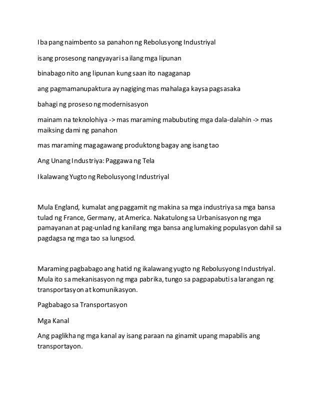 Epekto Ng Alak Sa Kabataan Thesis Paper – 205394