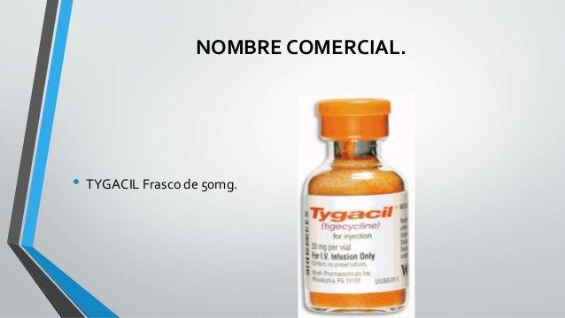 Tretraciclinas
