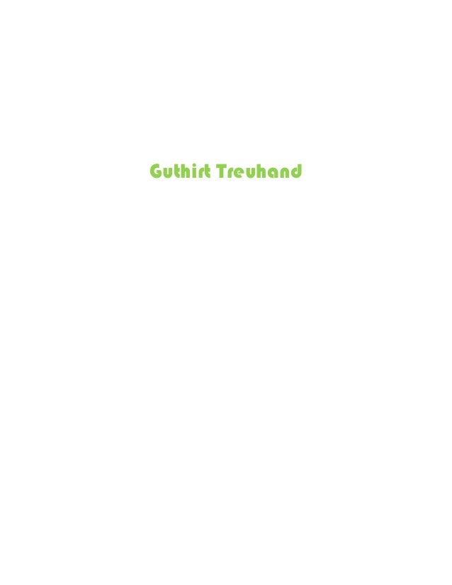 Guthirt Treuhand