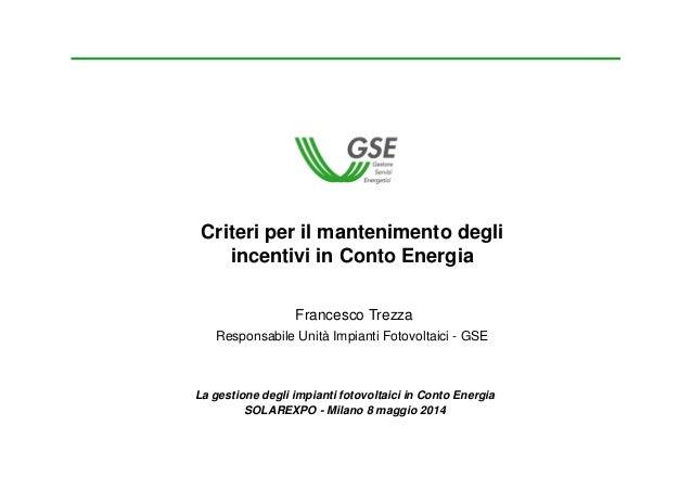 Trezza+ +questiontimesolarexpo2014+8-05-14
