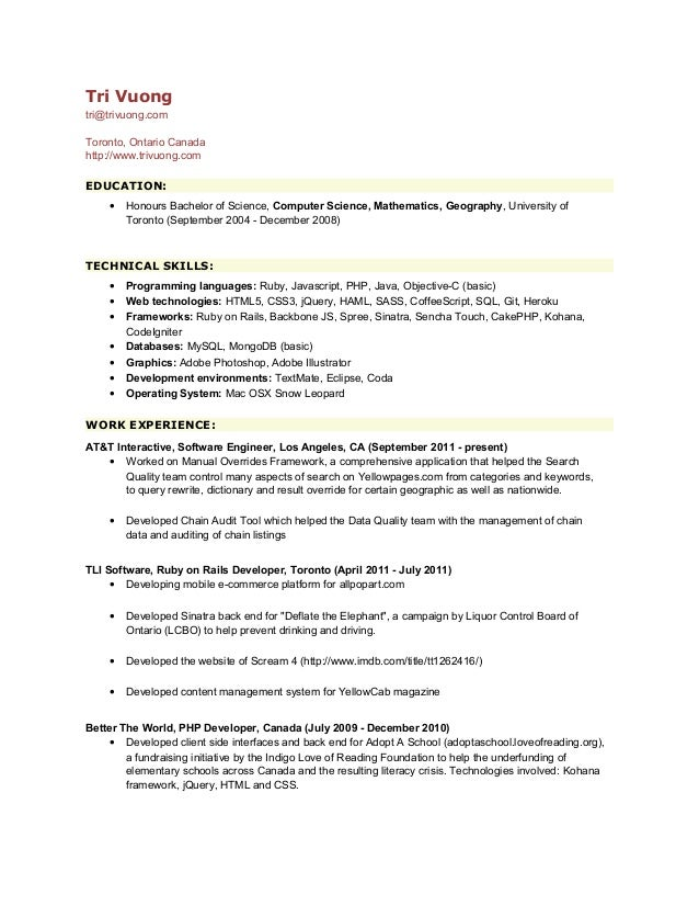 Writing and Communication Center - MIT Comparative Media resume ...
