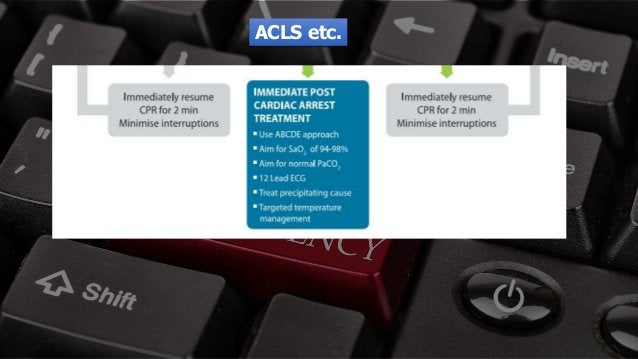 Free PowerPoint Templates ACLS etc.