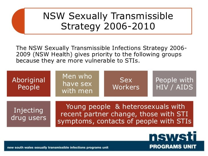 Sex with 3 people triage