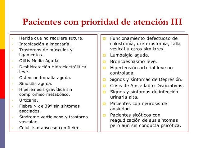 apls the pediatric emergency medicine resource pdf