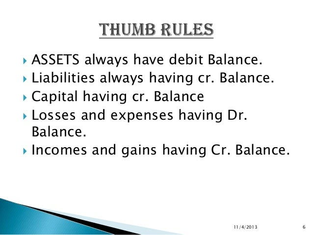 how to fix errors in trial balance