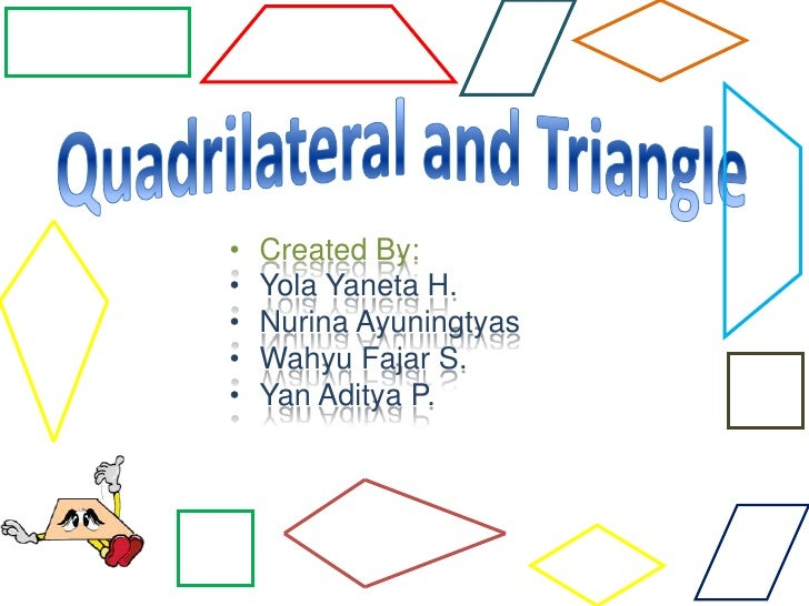 •   Created By:•   Yola Yaneta H.•   Nurina Ayuningtyas•   Wahyu Fajar S.•   Yan Aditya P.