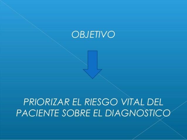 Triangulo de evaluacion pediatrica sesioa Slide 2