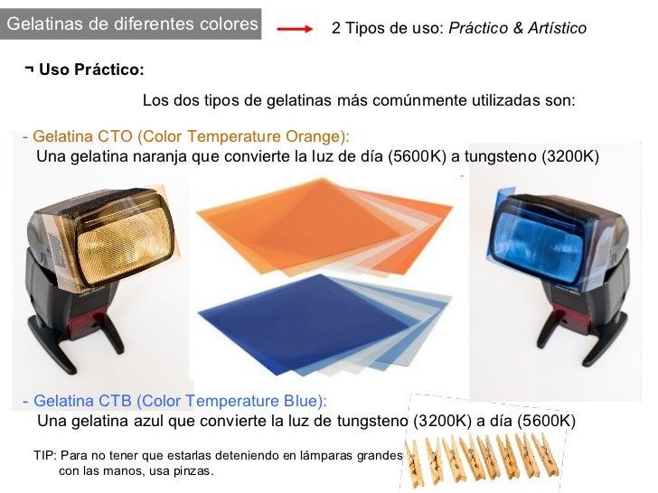 Triangulo De Iluminaci 243 N Histograma Clave Alta Baja Y