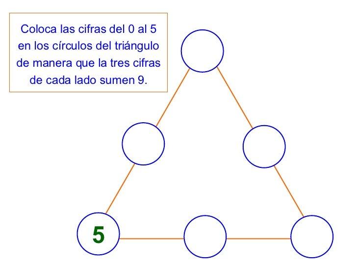Triangulos Magicos 01 Slide 3