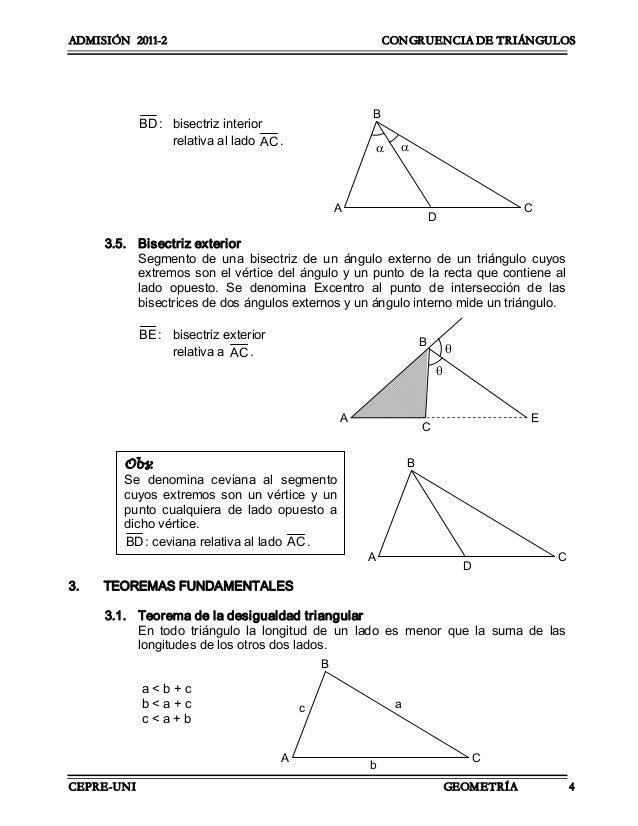 triangulosgeometria