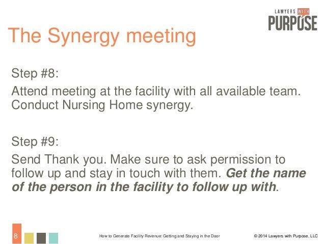 Marketing Ideas For Nursing Homes Home Ideas