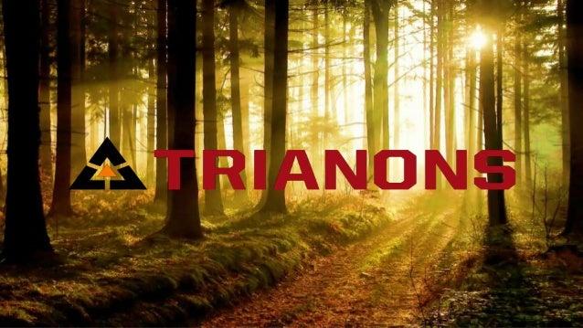 www.trianons.com.br   copyright © 2013 - Todos os direitos reservados.