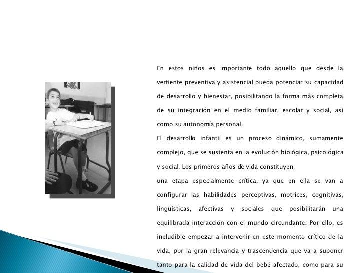 TriatlóN Solidario Web Slide 3