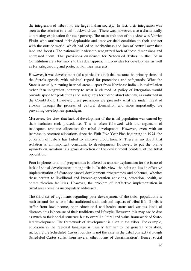 Argumentative Essay Thesis Examples  Essay Thesis Example also English Essays Book Report Of The Highlevel Committee On Socioeconomic Health And Educ How To Write An Essay With A Thesis