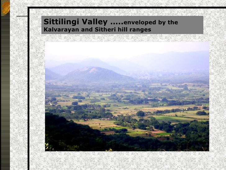 tribal health initiative sittilingi The country special  svad-sittilingi valley agricultural diversity is part of  svad-sittilingi valley agricultural diversity is part of tribal health initiative.