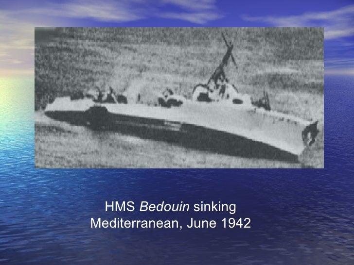 Hms thesis submarine mashona luthers 90 thesis