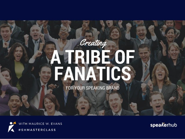 PlatformToolkit.com | 1-800-691-2WIN Creating a TRIBE of fanatics