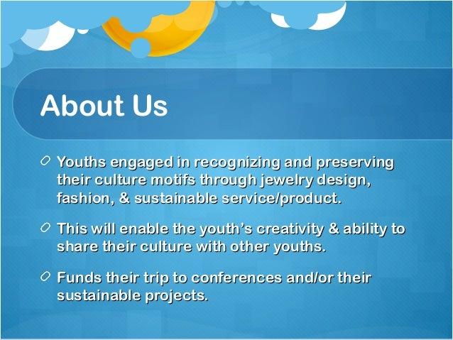 Tribe Z Project Slide 3