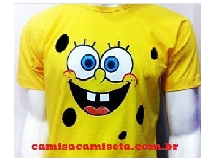 tribo do rock camisetas, tribo do rock camisetas,