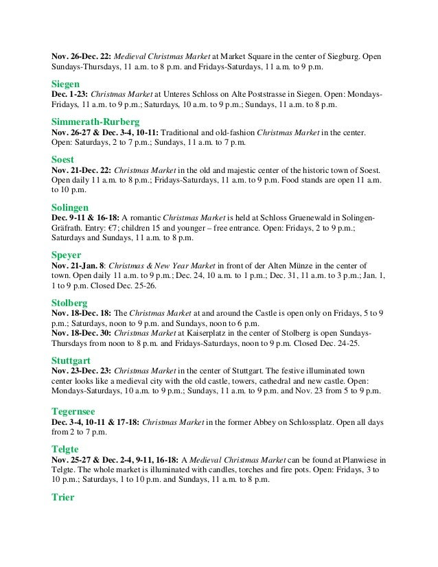 free curriculum vitae template