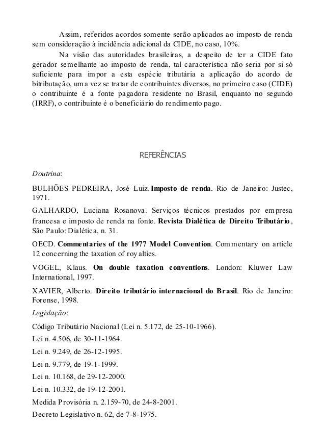 klaus vogel on double taxation conventions pdf