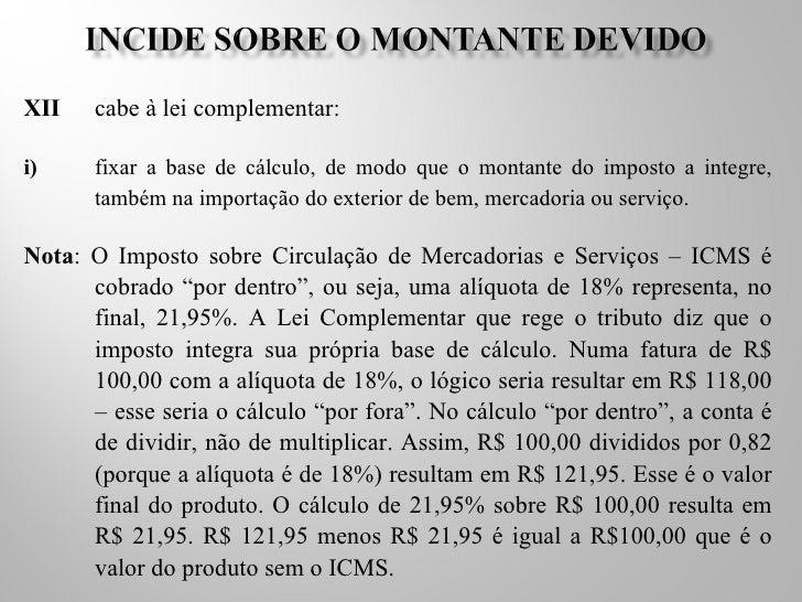 Tributa O Na Siderurgia Brasileira