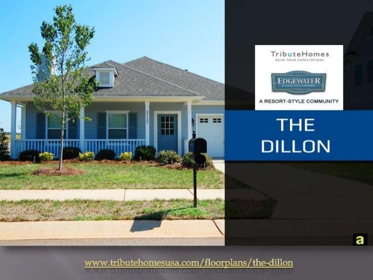 www.tributehomesusa.com/floorplans/the-dillon<br />