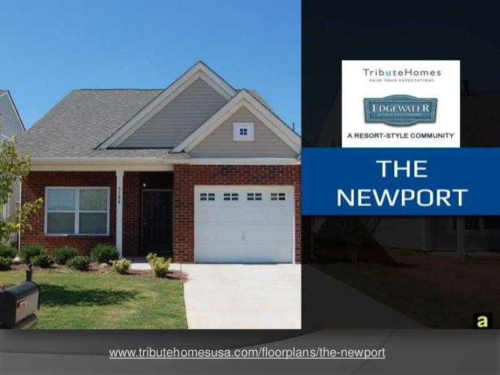 www.tributehomesusa.com/floorplans/the-newport<br />