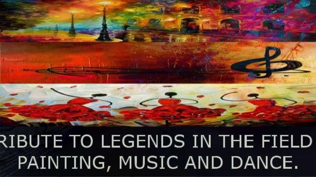 Tribute legends anushka_sharma Slide 2