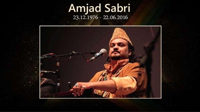 Tribute legends anushka_sharma Slide 3