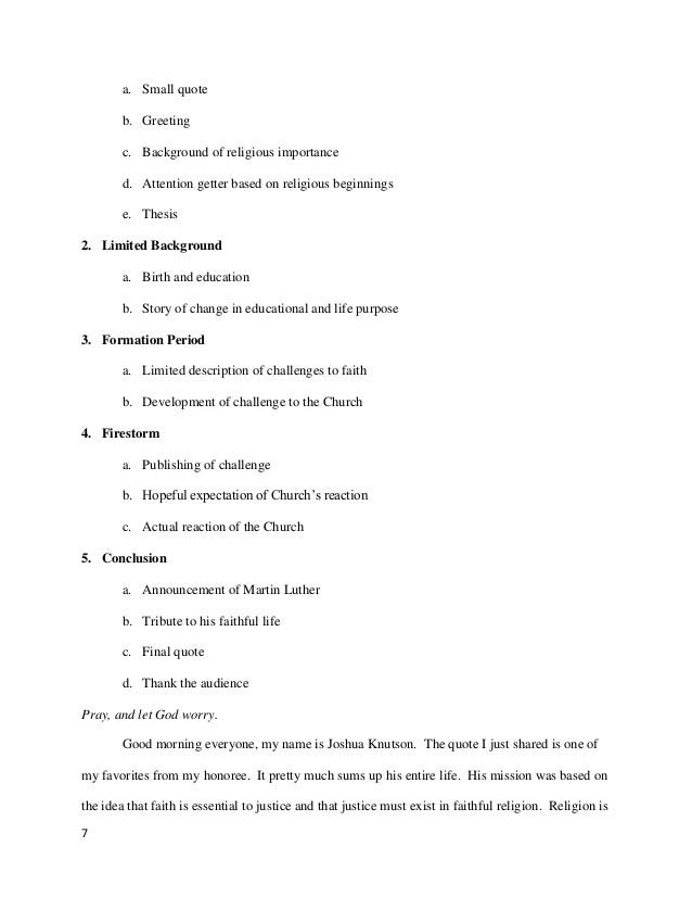 attention getters for essays examples attention getter for essay  attention getters for informative essays examples image 7 attention getters for essays examples