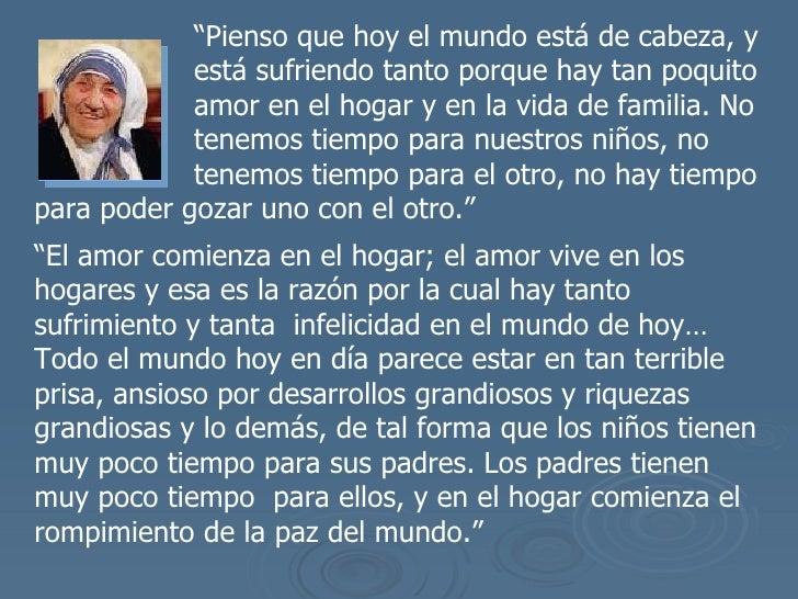 Comparte Tributo A La Madre Teresa De Calcuta 800noticias