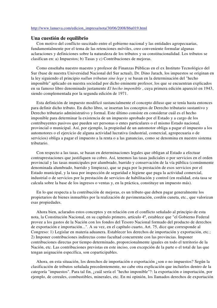 "HYPERLINK "" http://www.lanueva.com/edicion_impresa/nota/30/06/2008/86u019.html""  http://www.lanueva.com/edicion_impresa/n..."