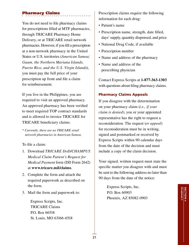 Tricare for life_handbook_2011_smaller_lo_res