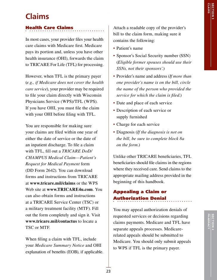 Tricare for life_handbook_2011_smaller_lo_res