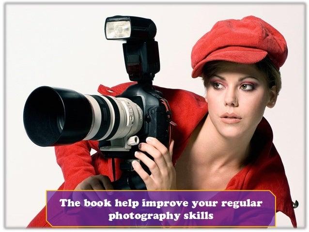 Digital Photography Book: New Tricks