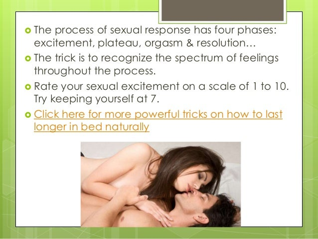 Best orgasm and techniques