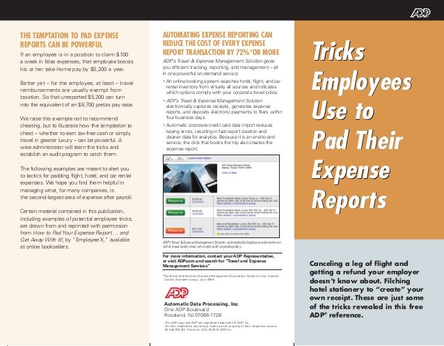 Donation Tax Receipt Tricks To Pad Expense Reports Shoebox Receipt with Walmart Receipt Lookup Online  Healthport Invoice Excel