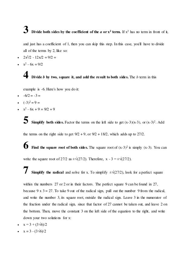 Exit interview form download vaydileforic exit interview form download maxwellsz