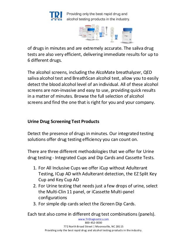 drug and alcohol screening test products for workplaces 3 638?cb=1403044659 jvc kd s39 manual 100 images kd rd98bts in dash receivers jvc jvc kd r330 wiring diagram at eliteediting.co