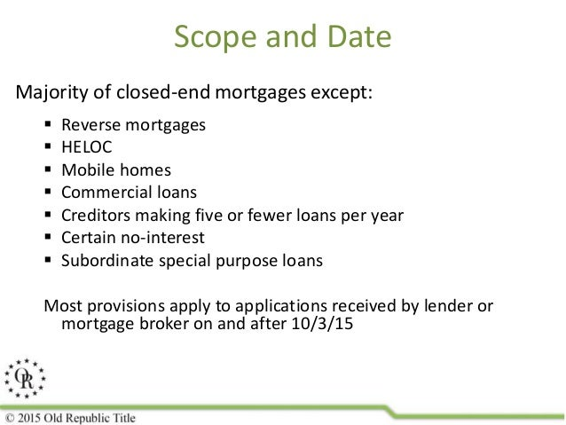loan estimate consumer financial protection bureau autos