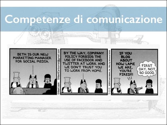 «Il digitale non è una tecnica, è una cultura. Per comprenderla occorre viverla.» Mario Tedeschini Lalli