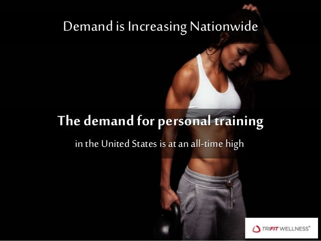 Personal Trainer - How to find the best Slide 2