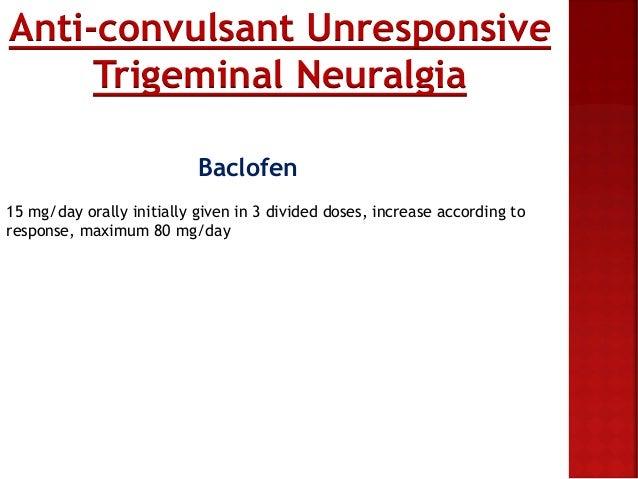 Neurontin 400 mg دواء