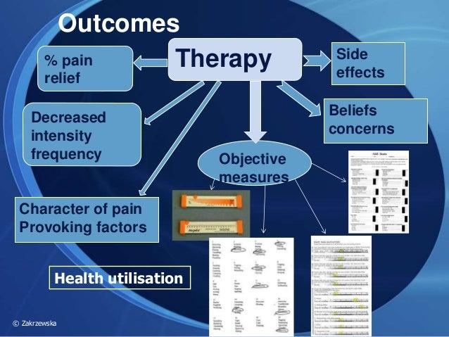 Gabapentin for muscle pain