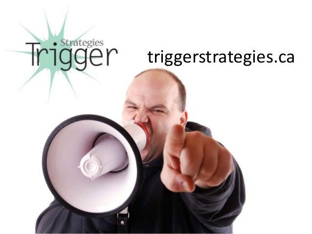 triggerstrategies.ca