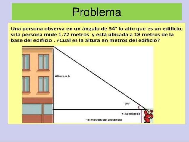 Trigonometría Completo