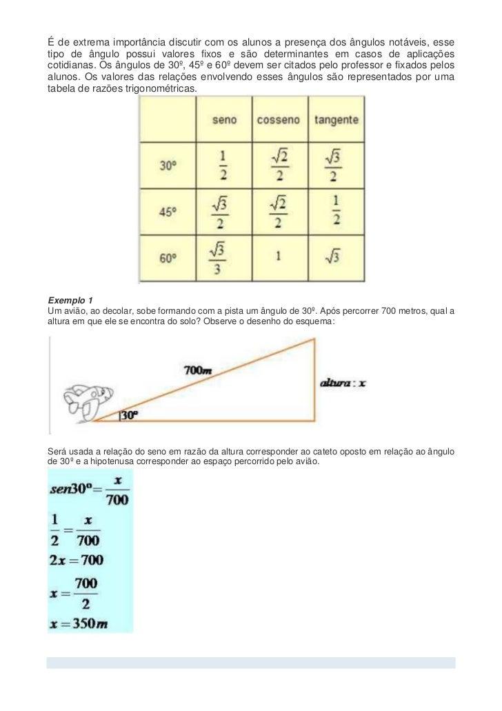 exercicios resolvidos Dinâmica - exercícios resolvidos - 3 1) o carrinho da figura desliza no plano horizontal com aceleração 8 m/s.