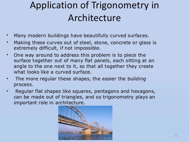 Free Trigonometry Tutorials and Problems